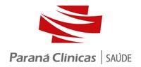 Paraná Clinicas